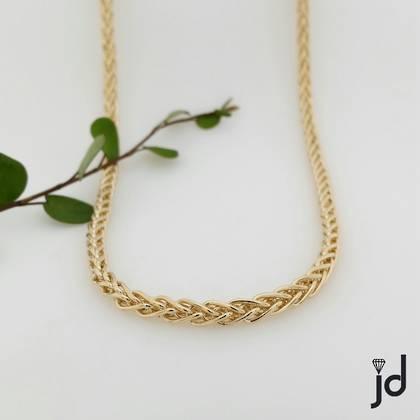 Wheatsheaf Chain