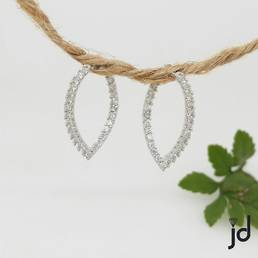 Diamond Glimmer